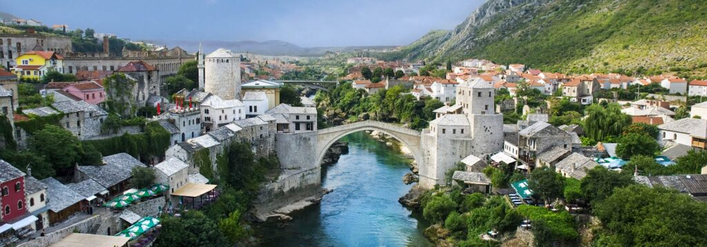 What You Need to Know About Mediterranean Culture and South European Destinations